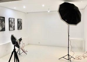 studio photo biarritz